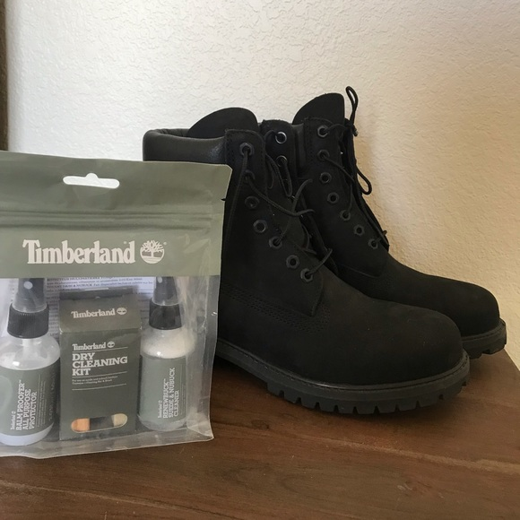 9df980fa8c Timberland Shoes | Premium Waterproof Boots | Poshmark